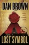 The Lost Symbol - Dan Brown, Ingrid Dwijani Nimpoeno