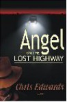 Angel on the Lost Highway - Chris Edwards