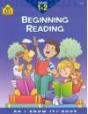 Beginning Reading - School Zone Publishing Company