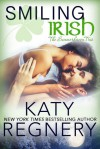 Smiling Irish - Katy Regnery