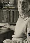 Contos Completos I - John Cheever