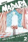 Madara, Volume 2 - Eiji Otsuka, Sho-u Tajima