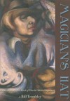 Magician's Hat: Poems on the Life of David Alfaro Siqueiros - Bill Tremblay
