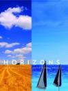 Horizons, Student Text, 5th Edition - Joan H. Manley, Stuart Smith, John T. McMinn, Marc A. Prévost