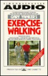 Exercise Walking Cassette - Gary Yanker