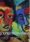 Expresionismo - Ashley Bassie