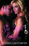 Sin With Cuffs - Rhonda Lee Carver