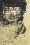 Prins van de leegte - Karel Verleyen