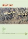 Iriaf 2010: The Modern Iranian Air Force - Tom Cooper, Babak Taghvaee, Liam Devlin