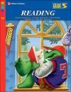 Spectrum Reading, Grade 5 - Vincent Douglas, McGraw-Hill Publishing