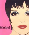 Andy Warhol: A Celebration of Life...and Death - Keith Hartley