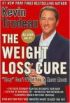 The Weight Loss Cure They Don't Want You to Know About - Kevin Trudeau