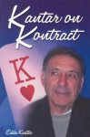 Kantar on Kontract - Eddie Kantar