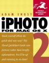 Iphoto 2 for Mac OS X - Adam Engst