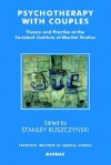 Psychotherapy with Couples: Theory and Practice at the Tavistock Institute of Marital Studies - Stanley Ruszczynski