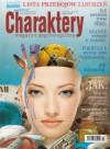 Charaktery, nr 10 (153) / październik 2009 - Redakcja miesięcznika Charaktery