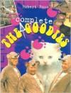 The Complete Goodies - Robert Ross