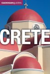 Cadogan Guide Crete - Dana Facaros, Michael Pauls