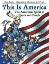 This Is America - Don Robb