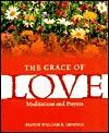 The Grace of Love - William R. Grimbol