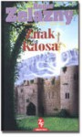 Znak kaosa (Amberske kronike, #8) - Roger Zelazny, Mihaela Velina