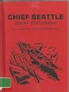 Chief Seattle: Great Statesman (Garrard) - Elizabeth Rider Montgomery