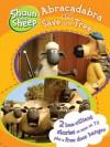 Abracadabra and Save the Tree (Shaun the Sheep) - Nick Park