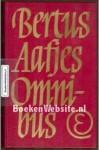 Omnibus - Bertus Aafjes