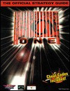 One: The Official Strategy Guide (Secrets of the Games Series.) - Ted Chapman