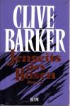 Jenseits des Bösen. Roman. - Clive Barker