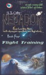 Flight Training: Deep Learning Notes - J.Z. Colby, Mireille Xioulan Powers, Rachael Hedges