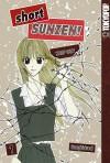 Short Sunzen!: Volume 1 - Susugi Sakurai