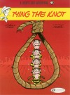 Tying the Knot: Lucky Luke (Volume 45) - Laurent Gerra, Achdé