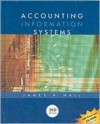 Accounting Information Systems and SAP Instruction Booklet - James A. Hall