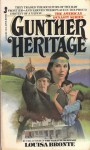 The Gunther Heritage - Janet Louise Roberts