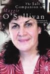 The Salt Companion to Maggie O'Sullivan - Lawrence Upton, Chris Emery