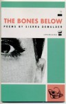 The Bones Below - Sierra Demulder