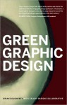 Green Graphic Design - Brian Dougherty, Celery Design Collaborative