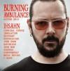 Burning Ambulance 7: Autumn 2013 - Phil Freeman, Adrien Begrand, Phil Dyess-Nugent, Laina Dawes, Scott Seward, Leonard Pierce, Hank Shteamer