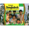 Bangladesh (Living in) - Ruth Thomson