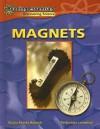 Magnets - Vijaya Khisty Bodach