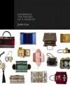 Handbags: The Making of a Museum - Judith Clark, Claire Wilcox, Adam Phillips, Amy de la Haye, Caroline Evans
