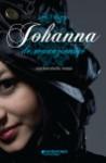 Johanna de Waanzinnige - Joris Tulkens
