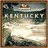 Kentucky - Suzanne Morgan Williams