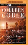 The Inn at Ocean's Edge (A Sunset Cove Novel) - Colleen Coble, Devon O'Day