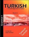 Turkish - Katja Zehrfeld, Ali Akpinar