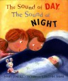 The Sound of Day, the Sound of Night - Mary O'Neill