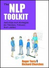 The NLP Toolkit: Innovative Activities and Strategies for Teachers, Trainers and School Leaders - Roger Terry, Richard Churches