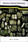 Mizmor L'David Anthology, Holocaust - Michal Mahgerefteh
