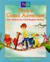 Pooh's Grand Adventure: The Search for Christopher Robin - Bruce Talkington, John Kurtz